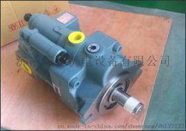 液压系统不二越柱塞泵,叶片泵,齿轮泵