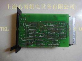 0811405111 VT-BNE1-5-1X/V0/0 力士乐放大板