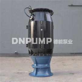 全套混流泵设备生产厂家