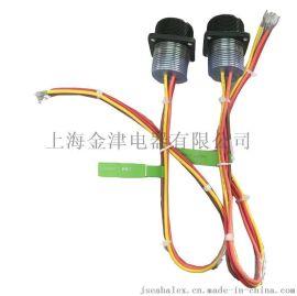 源头工厂可定制各种线束电缆连接器汽车连接器电脑线束