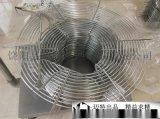 管道防塵防鳥網、風機網罩、通風網