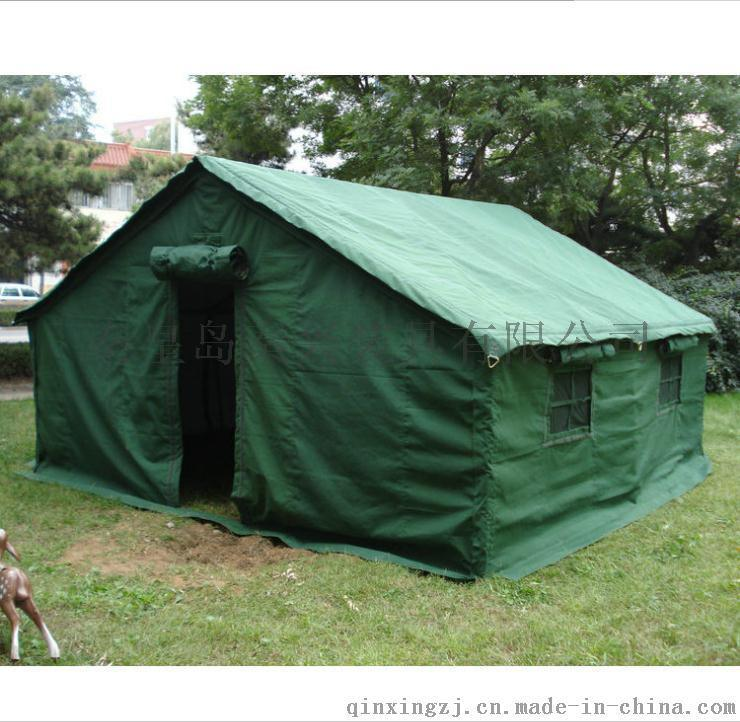 生产批发 93型班用棉帐篷 多人野营户外帐篷 多层野营帐篷厂家