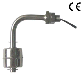 浮子液位开关,测装浮子液位开关