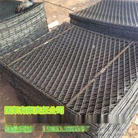 杭州金属钢板网  杭州  菱形拉伸网