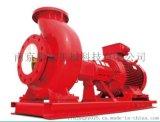 南京赛莱默ITT泵,反渗透不锈钢高压泵