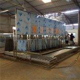 佳和达广东五金工业全自动机械臂式超声波清洗机除油除蜡