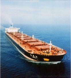 国际物流 散货船滚装船车辆设备 机器国际海运