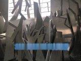 品牌企业铝单板-多款设计铝单板厂家供应商