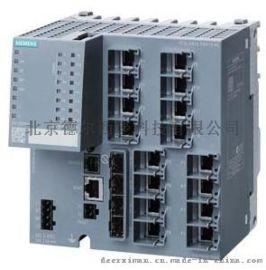交换机模块6GK5416-4GS00-2AM2