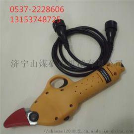 电动果树剪刀电动果树剪刀