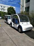 4座電動巡邏車,重慶電動巡邏車,成都街道巡邏車