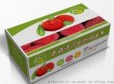 鄭州食品包裝盒印刷公司 產品包裝盒生產要求