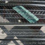 轻钢房屋用钢丝网-基坑用有筋扩张网安平多少钱