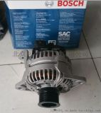 21401675沃尔沃FMX400发电机。