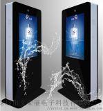 高亮LCD户外液晶广告机