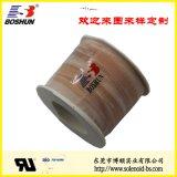 控制器电磁铁 BS-2640C-01