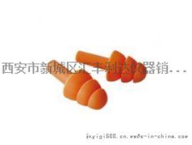 西安聖誕樹型硅膠耳塞13659259282