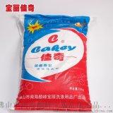 佳奇洗衣粉10公斤大包散装加香酶净白强力去污渍