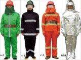 消防服-北京消防服装-消防战斗服价格