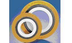 四**内环金属缠绕垫片(JSD-9205)