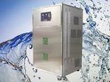 中型大型臭氧发生器