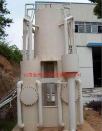 人工河湖水处理设备|人工河水处理设备/景观鱼池水处理设备