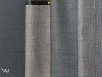 精纺毛料 (67008)