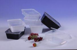 厨房用品包装微波炉保鲜盒