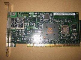 Intel网卡