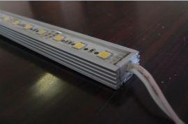 LED高亮硬灯条(KS-5050-12)