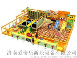 石家莊兒童樂園,河北淘氣堡廠家,商場兒童淘氣堡生產廠家