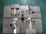 無錫碩放汽車 電子產品注塑模具