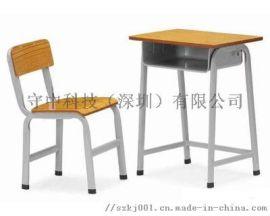深圳桌椅市场*升降课桌椅*学生桌椅工厂