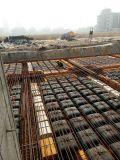 空心樓蓋生產廠家直銷PPE塑料模盒