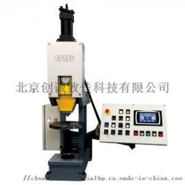 BRE-AUT 100 钢材布氏硬度测量仪