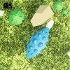 哈福甲龍玩具 哈福玩具 哈福益智玩具 哈福恐龍玩具