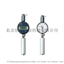 测量橡胶硬度计811-33X