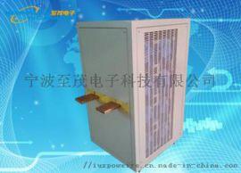 全新精密400V15A稳压400V15A直流电源