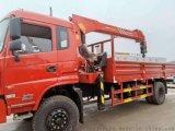 衡水廠家5噸8噸12噸隨車吊 全國包送車