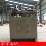 廠家生產150型對焊機 鋼筋對焊機 高碳鋼對焊機 鋼珠對焊機價格