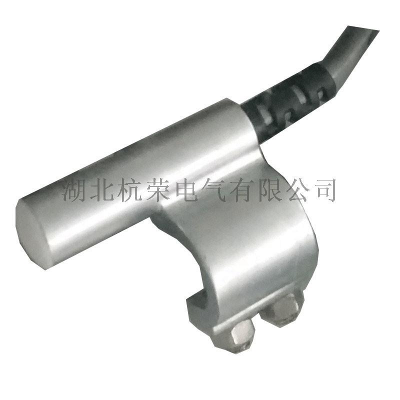 气缸感应传感器CS1-B1磁性开关