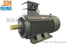 YE2高效节能电机现货销售 厂家直销YE2电动机