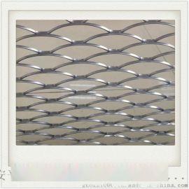 工厂直销不锈钢钢板网 镀锌钢板网 喷塑钢板网