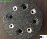 花岗石微型机械构件 大理石微型构件