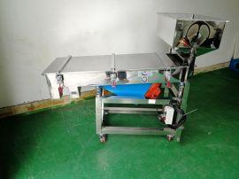 电动直线筛选机,不锈钢选料机,直线筛选机