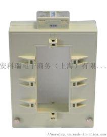 開口式電流互感器 安科瑞AKH-0.66/K 140*60 4000/5