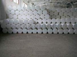 网箱泡沫桶批发,圆形泡沫网箱价格,网箱泡沫球厂家