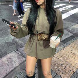 品牌折扣 艾米子萱尾货批发市场北京 服装尾货在淘宝上不好卖吧 罗卡秀女装折扣批发