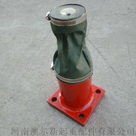 行车安全防护缓冲器  液压缓冲器  防撞碰头