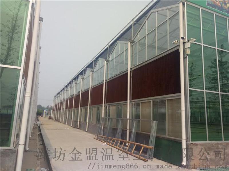 贵州玻璃大棚厂家,玻璃温室建设